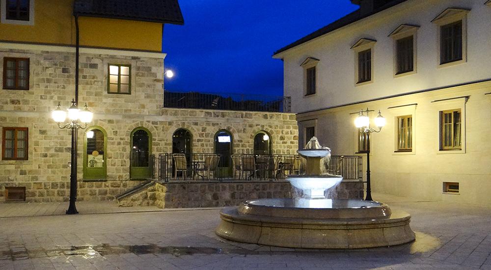 svejko-fontana