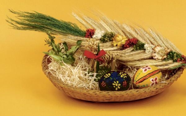 Sretan-Uskrs