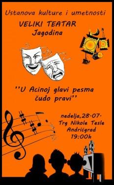 Veliki teatar Jagodina - plakat-bolji
