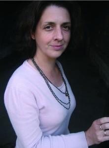 Natalija Fedečenko