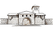 Андрићград