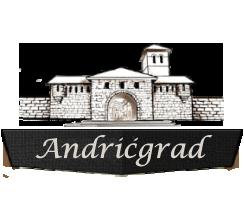 Andrićgrad