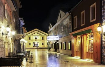 ulica-mlada-bosna-noc