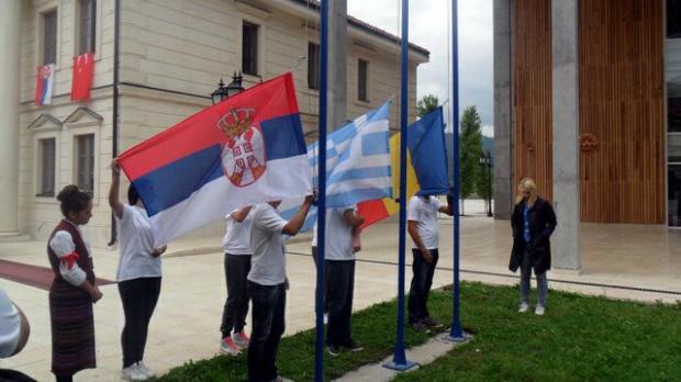Balkansko-prvenstvo-u-veslanju-Visegrad-13