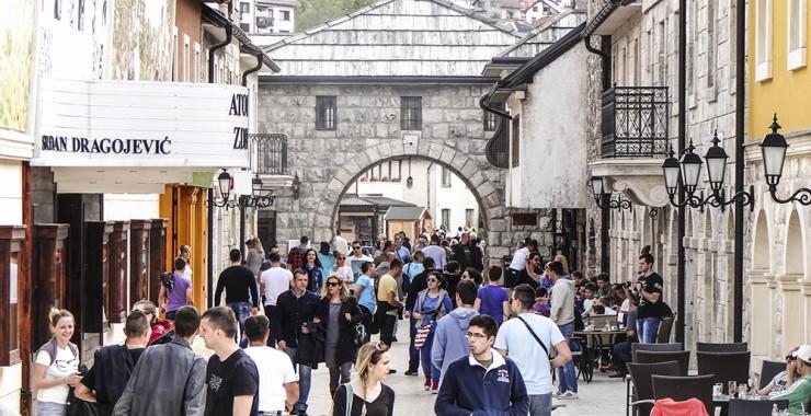 andricgrad-ulica-mlade-bosne