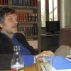 АНДРИЋГРАД: Кустурица данас са професорима историје и српског језика
