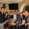 New Year's Eve in Andrićgrad [Photo Gallery]