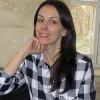 """СЛОБОДА МИЋАЛОВИЋ: После филма """"На млијечном путу"""" тешко је ићи даље"""
