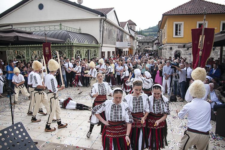 folklor-sajam