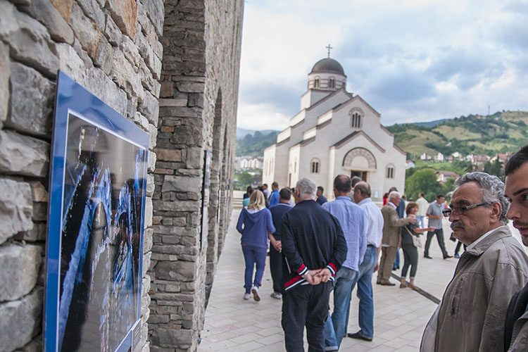 izlozba-manastiri-kosovo