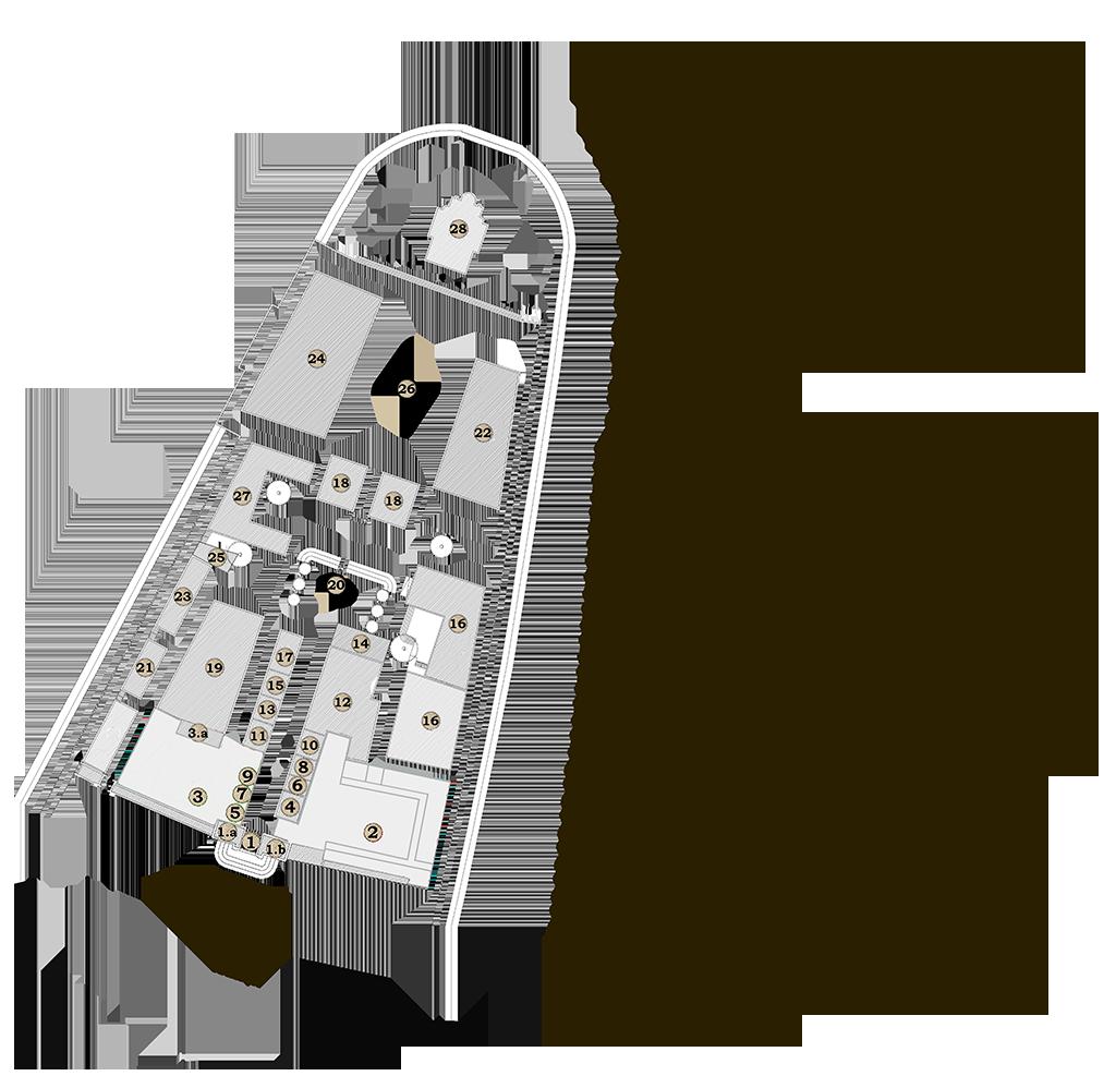 mapa-andricgrada