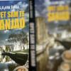 """Андрићград: Промоција књиге """"Опет сам те сањао"""""""