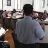 АНДРИЋГРАД: Отворена мећународна конференција јапанолога