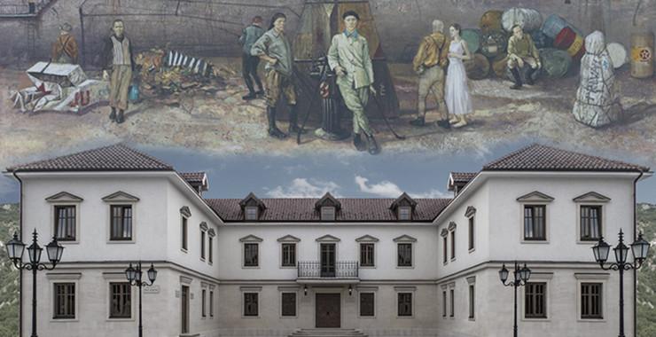 Andricev-Institut-44