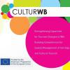 Представници УИС-а спровели анкету у Вишеграду у оквиру CULTURWB пројекта