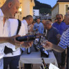ŠUMADIJA U ANDRIĆGRADU: Otvoren festival vina u Andrićgradu