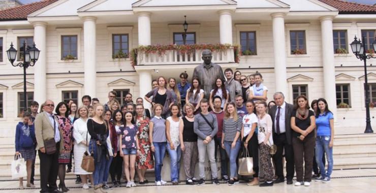 Slavisti-u-Andricgradu