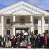ANDRIĆGRAD: Obilježena 125. godišnjica rođenja Iva Andrića