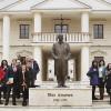 """ANDRIĆGRAD: Počela naučna konferencija """"San o gradu"""""""