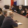 (ћир) НАУЧНИ СКУП У АНДРИЋГРАДУ: Велики значај Вишњића у српском културном насљеђу