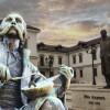 АНДРИЋЕВ ИНСТИТУТ: НАУЧНИ СКУП ФИЛИП ВИШЊИЋ – ПЈЕСНИК И БЕСЈЕДНИК
