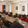 250 GODINA OD ROĐENjA: U Anrićgradu naučni skup o Filipu Višnjiću