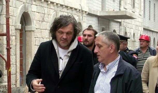 Stanislav Cadjo
