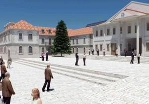 Andricgrad 3D (14)