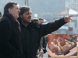 Kusturica-i-Dodik 2011