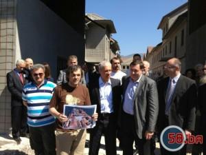Tadic-Dodik-09