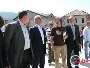 Tadic-Dodik-16
