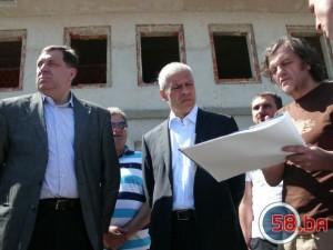 Tadic-Dodik-18