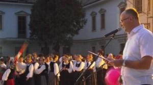 Licidersko srce u Andricgradu (10)