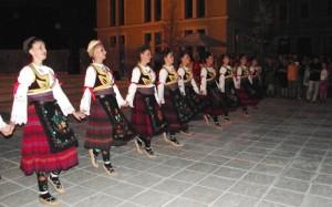 Licidersko srce u Andricgradu (11)