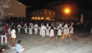 Licidersko srce u Andricgradu (13)