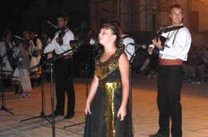 Licidersko srce u Andricgradu (14)