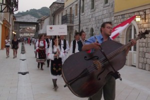 Licidersko srce u Andricgradu (7)