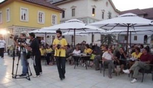 Reciatl u Andricgradu (4)