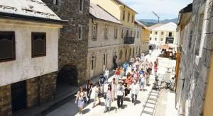 Ferijalni savez u Andricgradu