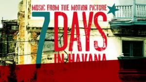 7-dana-u-Havani