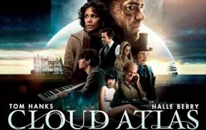 Atlas-oblaka