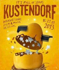 Kustendorf_2013 (1)