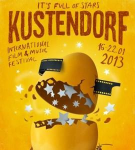 Kustendorf_2013 (1)2