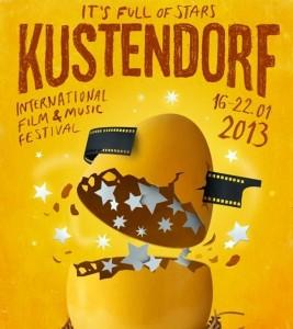 Kustendorf_2013 (1)3