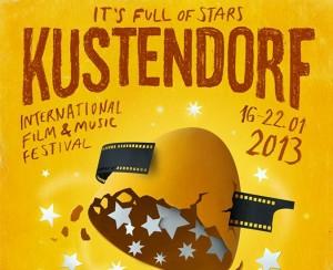 Kustendorf_2013