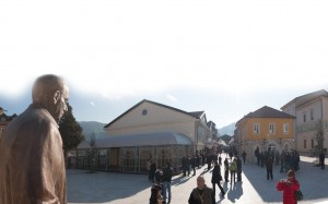 panorama-sajt-1024x640