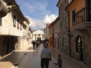 Andricgrad-2