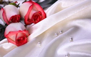 Roses-Pearls-For-Lena-