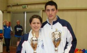 Danka-Gavrilovic-i-Nikola-Poluga