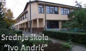 Srednja-skola-Visegrad